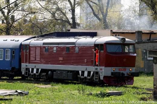 MR T 478.1201