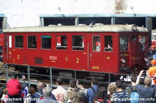 MV M 131.1125
