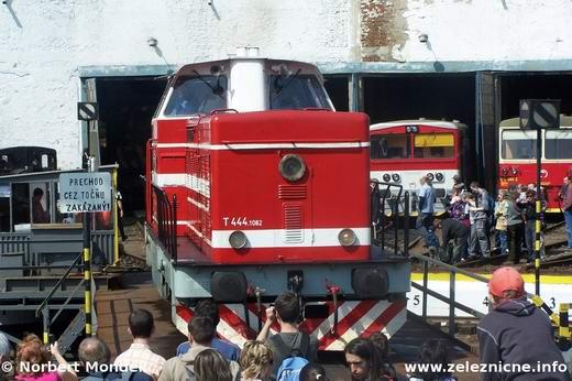 MR T 444.1082
