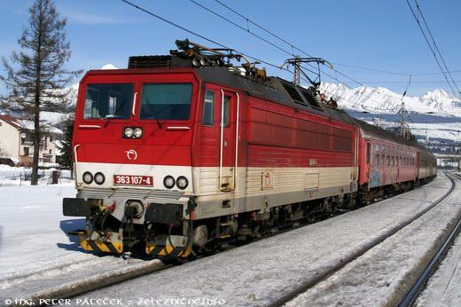 R 606 Liptov 363.107-4