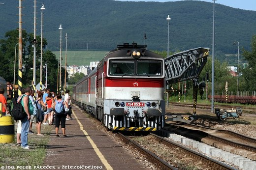 MR 754.053 na R 930 Ipeľ
