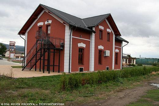 Kapušany pri Prešove