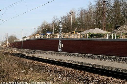trať 110 Devínske Jazero - Zohor