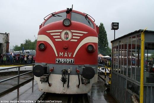 MAV 2761017