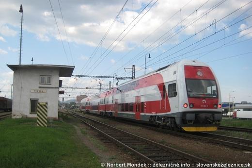 Prešov - 8.5.2011
