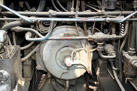 Motorový rušeň T 212.1559