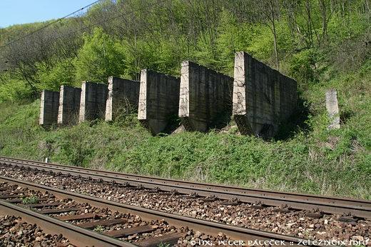 Bujanovský tunel