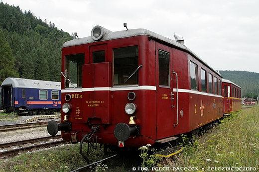 MV M131.1053