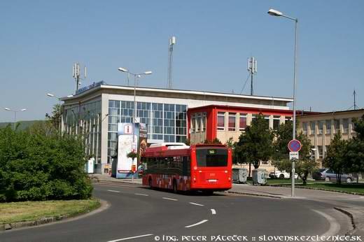 Bratislava-Nové Mesto