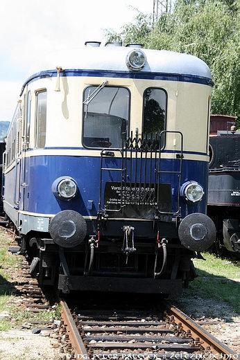 B4VT5042.14