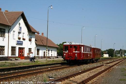 M 131.1443 na trati 142