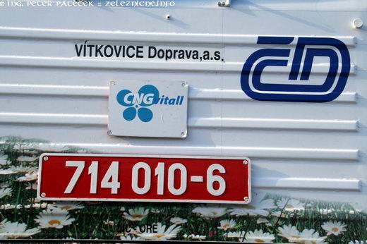 ČD 714.010-6