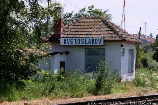 Kvetoslavov