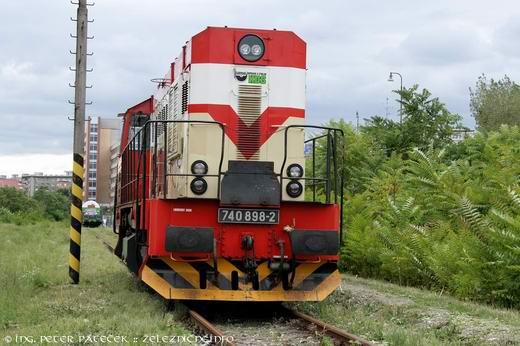 MR 740.898-2