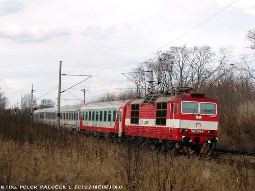 EC 103 Polonia