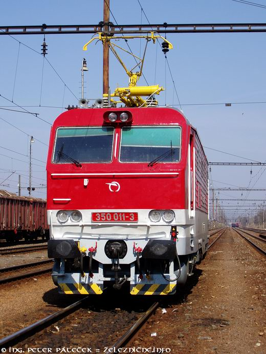 ZSSK 350.011
