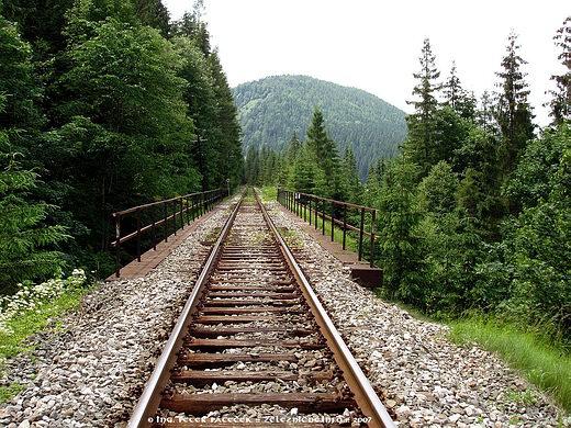 Viadukt Strateník