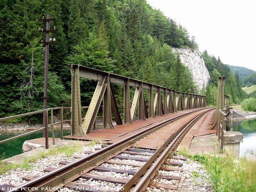 Most vkm 66,667
