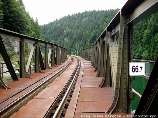 Most vkm 66,365