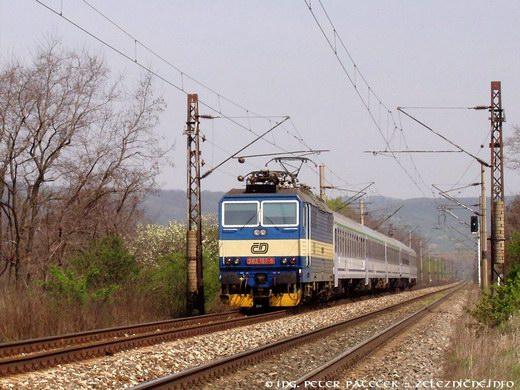 EC/Ex 130/131 Polonia
