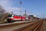 Železničné spojenie Bratislavy s Parížom je pre nás historickou príležitosťou