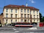 160 rokov železničnej trate z Gänserndorfu do Bratislavy