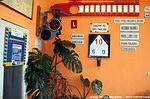 Návšteva železničného múzea v Lubeníku