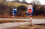 Európsky deň bezpečnosti na železničných priecestiach aj na Slovensku