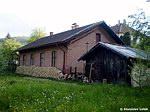 Po stopách úzkorozchodnej trate Gelnica - Mníšek nad Hnilcom - Smolnícka Huta (Smolník) (2.) – Prakovce