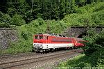 Nový cestovný poriadok vlakov (GVD) platný od 15. decembra 2019
