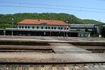 Mimoriadne vlaky Margecany – Krompachy po novom