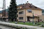 V úseku Margecany – Krompachy končia mimoriadne vlaky