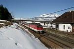 Prvá zmena cestovného poriadku vlakov (GVD) od 8. marca 2020