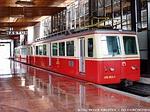 Elektrická jednotka radu 405.95 (ex EMU 29.0)