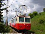Ozubnicová železnica na Štrbské Pleso oslávila 115. výročie