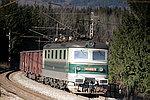 Správa o aktuálnej ekonomickej situácii v Železničnej spoločnosti Cargo Slovakia, a.s.
