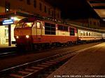 Zmena na zimný čas ovplyvní tri vlaky ZSSK