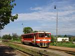 Minister Ján Figeľ podpísal nové zmluvy so železničnými spoločnosťami