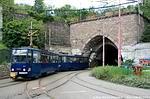 V tuneli pod Hradom objavili ďalšie trhliny