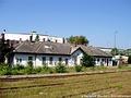 Železničná stanica Bratislava filiálka - železničná stanica, o budúcnosti ktorej sa hovorí