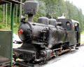 Otvorenie sezóny na Čiernohronskej železnici