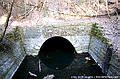Putovanie po Gemerských spojkách IV.: Tisovec - tunel pod Dielikom