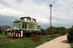 Železničná trať do Stupavy zanikla