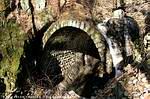 Tunel pod Homôlkou – Kopráš (2.)
