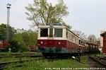 Historickým vlakom na Čachtický hrad a MFF MYJAVA 2011