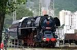 Reportáž z 12. zrazu historických železničných vozidiel Rendez 2010
