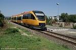 Prevádzku na trati Bratislava – Komárno zabezpečí ÖBB v spolupráci so ZSSK