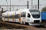 Spoločnosť RegioJet pripravuje skúšobné jazdy pre ľudí