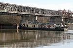 Dni Starého mosta v Bratislave sú zrátané