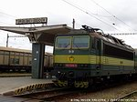 Trať 191: Michaľany - Trebišov - Humenné - Medzilaborce - Lupków PKP